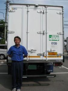 http://www.r-p-jp.com/work/c-work/23.html
